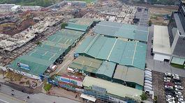Dự án nghìn tỷ liên quan đến Trịnh Xuân Thanh bị đề nghị thu hồi