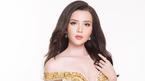 Huỳnh Thúy Vi tham dự Hoa hậu châu Á Thái Bình Dương 2018