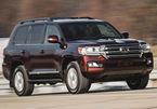SUV và Crossover khác nhau như thế nào?