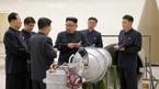 Thế giới 24h: Tuyên bố bất ngờ của IAEA
