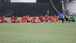 Đội hình U23 Việt Nam đấu U23 Bahrain: Công mạnh đánh phủ đầu