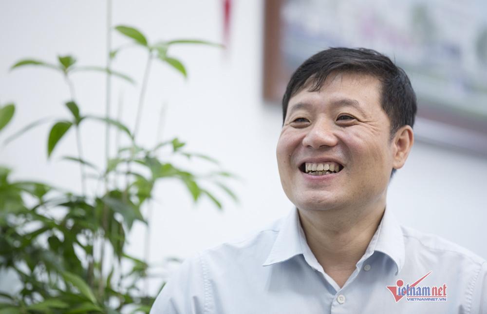 Vũ Văn Hà