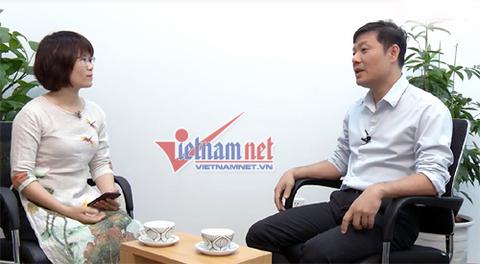 Vũ Hà Văn