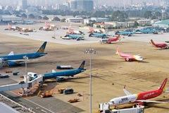 Máy bay delay quá nhiều: Ai cũng nói lý, Bộ trưởng Thể ra lệnh cuối