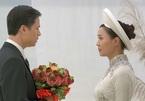 'Cả một đời ân oán' tập cuối: Mạnh Trường đau khổ vì Hồng Diễm cưới người khác