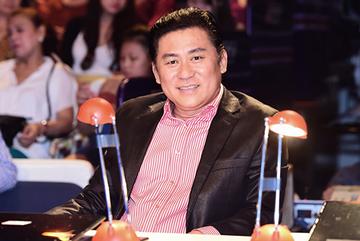 NSƯT Tạ Minh Tâm: Nhiều loại nhạc hiện nay chỉ đáng để 'ráy tai'