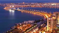 Bạn biết gì về Bahrain, đối thủ của U23 Việt Nam tối nay?
