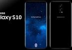 Galaxy S10 sẽ dùng chip 7nm, mạnh ngang ngửa iPhone mới