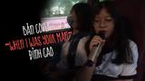 Ngẫu hứng hát trên xe, nữ sinh khiến cộng đồng mạng tan chảy với chất giọng 'độc lạ'