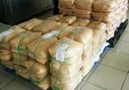 Lật tẩy nguyên liệu 'lạ' dùng trong quán cơm tấm nổi tiếng Sài Gòn