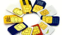 Thuê bao VinaPhone, MobiFone, Viettel sắp được chuyển mạng giữ số chỉ với 120.000 đồng