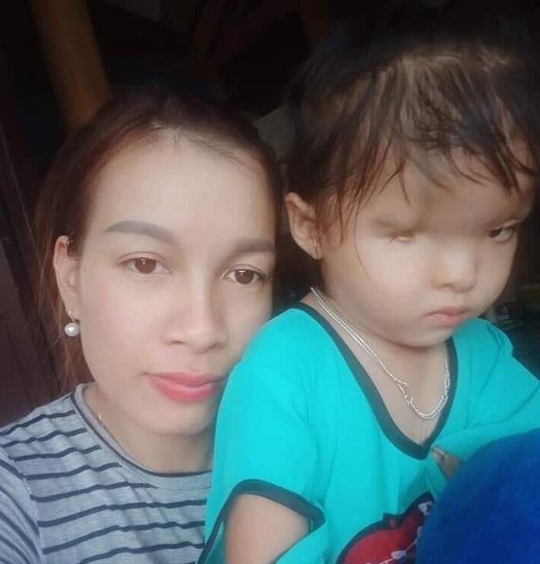 hoàn cảnh khó khăn,bệnh hiểm nghèo,từ thiện VietNamNet,nhân ái