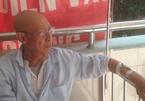 Bị ung thư phổi, diễn viên Lê Bình vẫn đi quay phim