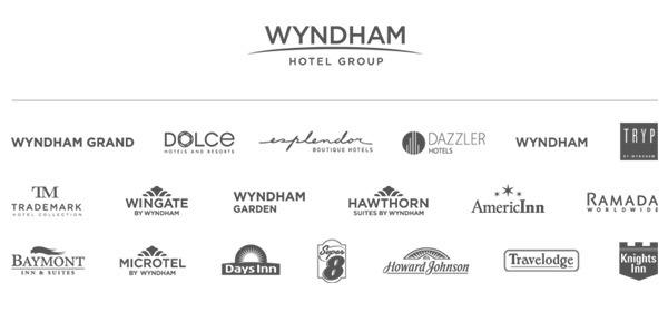 Wyndham - thương hiệu bảo chứng của Kahuna Hồ Tràm Strip