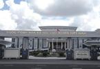 Bổ nhiệm 31 lãnh đạo thiếu tiêu chuẩn: Bộ Nội vụ kiến nghị thu hồi