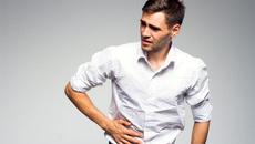 5 biến chứng nguy hiểm của viêm đại tràng mạn tính