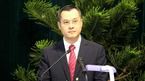 Thủ tướng phê chuẩn Chủ tịch UBND tỉnh Phú Yên