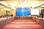 Các nước đánh giá cao công tác chuẩn bị cho hội nghị WEF ASEAN
