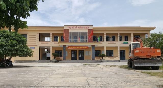 hộ nghèo,Quảng Bình