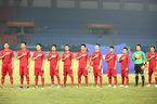 Trực tiếp U23 Việt Nam vs U23 Syria: Bay xa nữa đi, Việt Nam!