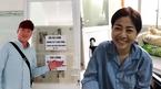 Sỹ Luân tiết lộ tình trạng bệnh của Mai Phương