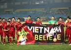 U23 Việt Nam: Có những điều hơn cả chiến thắng!