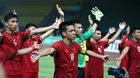 Giành vé vào tứ kết, U23 Việt Nam nhận mưa tiền thưởng