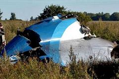 Ngày này năm xưa: Hai máy bay Nga bị đánh bom nổ tung