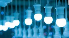 Vì sao bóng đèn halogen bị cấm sử dụng hoàn toàn ở châu Âu từ 1/9 tới?