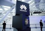 Australia cấm cửa Huawei tham gia mạng 5G
