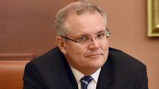 Địa chấn chính trị ở Australia, Thủ tướng Turnbull bất ngờ mất chức