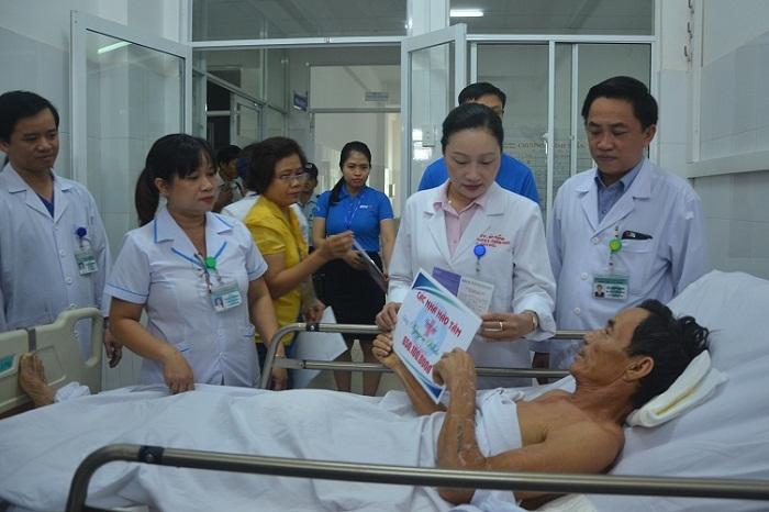 tai nạn ở Quảng Nam,tai nạn giao thông,tai nạn xe khách