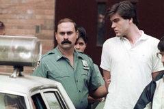 Ngày này năm xưa: Vụ giết người chấn động New York