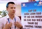 Việt Nam cần một kế hoạch Trí tuệ nhân tạo cấp quốc gia