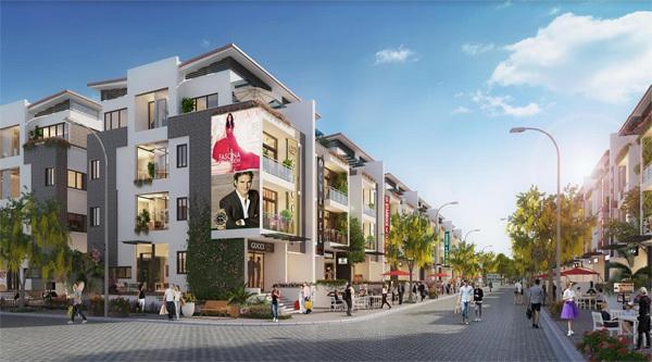 BĐS Thanh Xuân tăng sức hút nhờ dự án mở đường