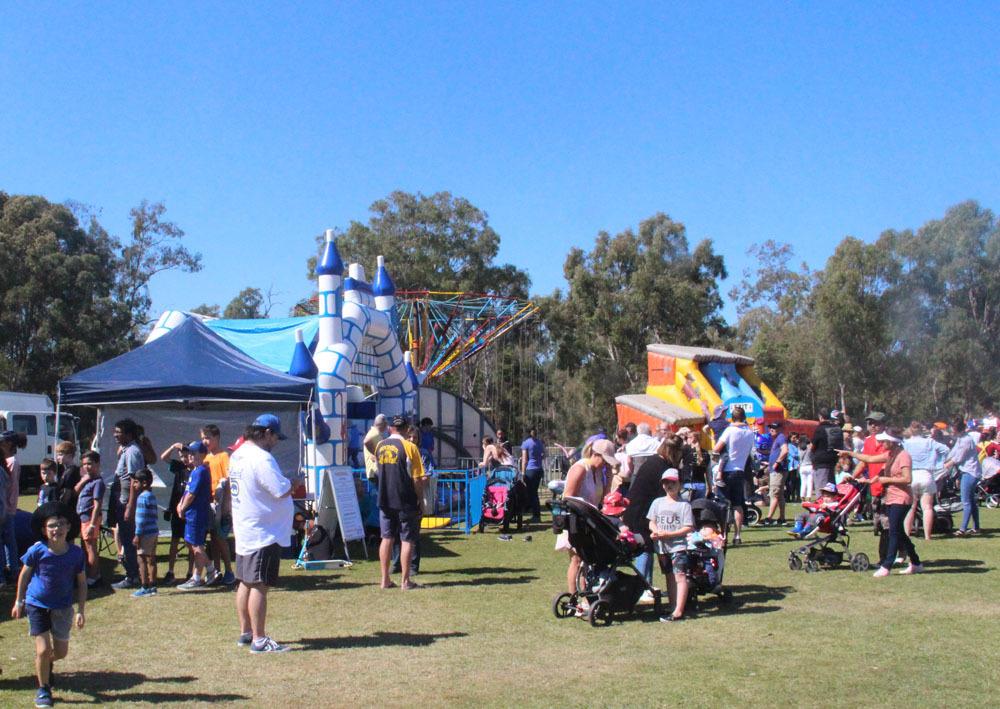 Lễ hội,Australia,Du khách Việt