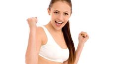 Bí quyết tăng cân cho người gầy