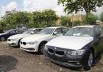 Nhiều cá nhân liên quan hành vi trốn thuế trong vụ buôn lậu xe BMW