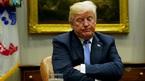 Kịch bản luận tội ông Trump sẽ diễn ra như thế nào?