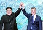 Liệu có hiệp ước hòa bình trên bán đảo Triều Tiên mà thiếu Mỹ?