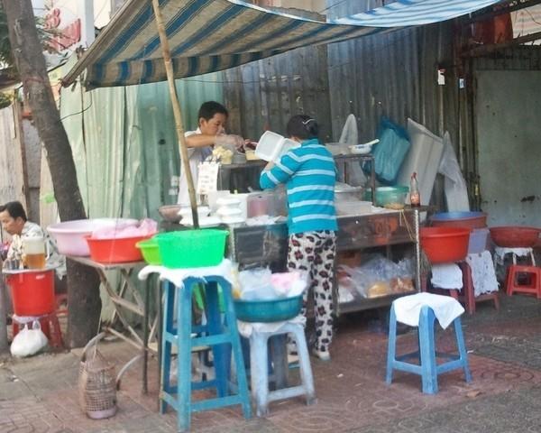 Angela Phương Trinh,Tăng Thanh Hà