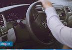 5 điểm người lái ô tô cần học thuộc lòng