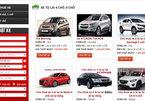 Dịch vụ thuê xe tự lái dịp 2/9: Giá tăng, những mẫu xe hot 'cháy hàng'