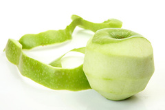 Sai lầm khi ăn táo của đa số người Việt khiến cơ thể thiệt đủ đường