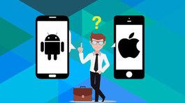 Dân xài Android mua iPhone để trải nghiệm, iFan bỏ Apple vì giá cao cắt cổ