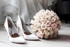 Cô dâu bỏ đi trong đêm động phòng, một mực đòi ly hôn