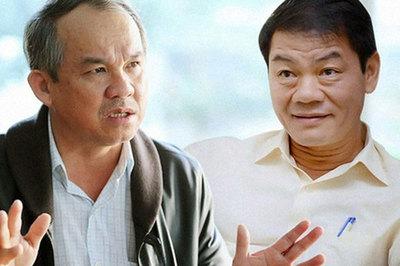 Nhóm Thaco nắm 13,12% công ty Nông nghiệp của Bầu Đức