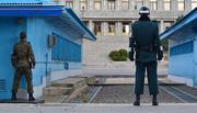 """Hàn Quốc bị tố """"qua mặt"""" Mỹ, gửi đồ cấm cho Triều Tiên"""