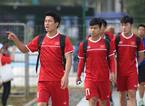 Bùi Tiến Dũng: U23 Việt Nam không sợ đá luân lưu với U23 Syria