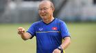 U23 Việt Nam luyện chiêu gì để đấu Syria?